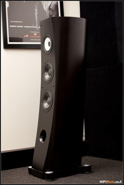 Samson S 3 S 3 S3 Way Stereo Mono Crossover Original audio review pioneer s 3ex hifimusic