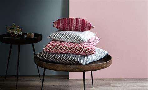 confezionare cuscini cuscini arredo su misura a treviso