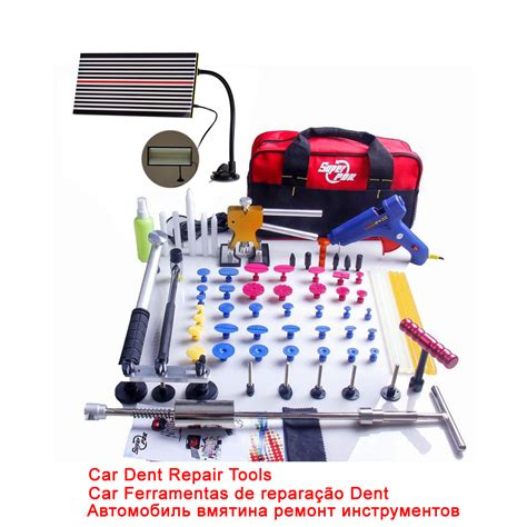 paintless dent removal kit reviews shopping
