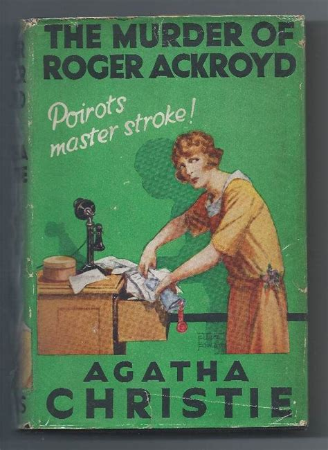 libro the murder of roger 330 mejores im 225 genes de books en