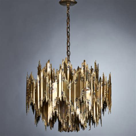 pottery barn dumont mirrored chandelier pottery barn dumont mirrored chandelier dumont mirrored