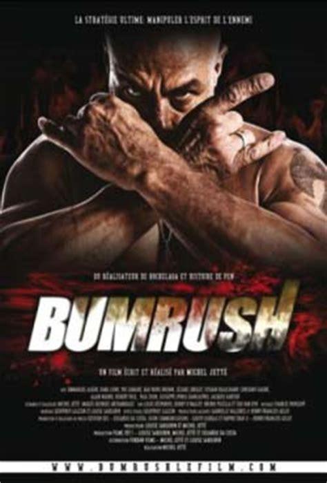 Film Action Quebecois | bumrush film de michel jett 233 films du qu 233 bec