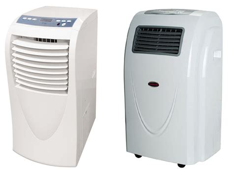 Ac Portable 1 Juta Air Conditioning 101 Our Service Company
