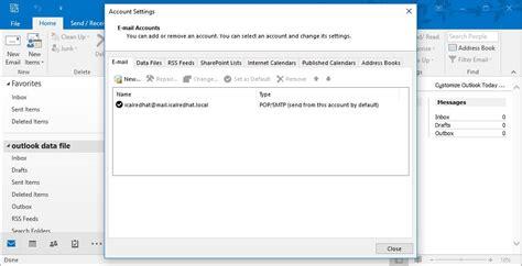 tutorial install zimbra di ubuntu install zimbra mail server di ubuntu 14 04 gerakan open