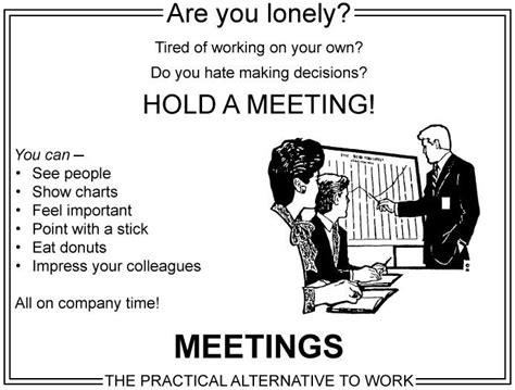 Office Humor Office Humor Humor Funnygifs Businesshumor