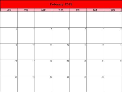 printable calendar 2015 net valentine 2015 printable blank calendar