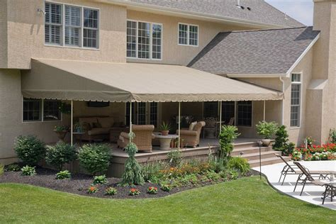 canvas awnings for home awning fabric ms cincinnati oh residential canvas awnings for soapp culture