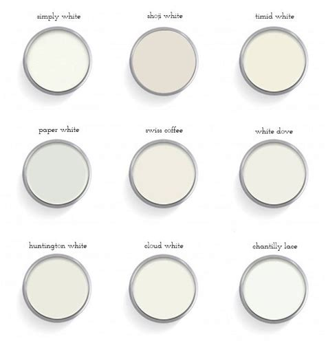 best white trim color sherwin williams how to do white bright when you re spill prone white