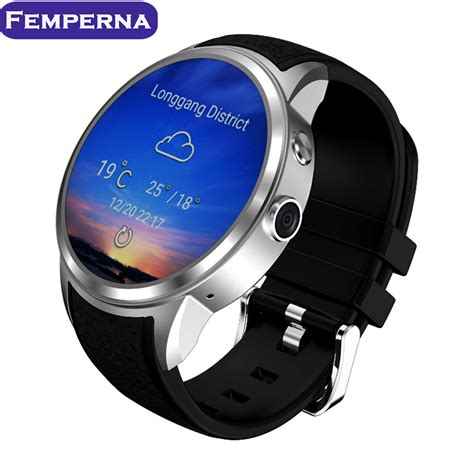 Smartwatch Gw10 3g Wifi Os Android Rate Simcard compare prices on best smartwatch 2017 shopping buy low price best smartwatch 2017 at