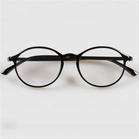 aliexpress buy womens reading glasses 1 0 1 5