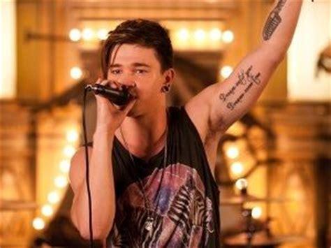 tattooed on my heart reece mastin lyrics pinterest the world s catalog of ideas