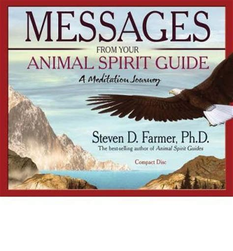 healing virtues transforming your practice through the animal reiki practitioner code of ethics books 17 best images about doreen virtue and steven farmer on