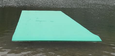 Foam Floating Mat by Water Floating Mat For Lake Swimming Pool Floating Mat For