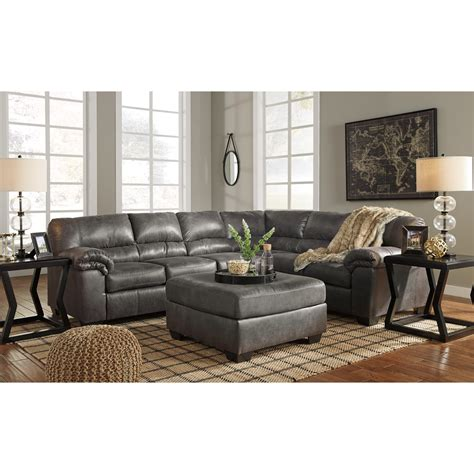 signature design by bladen stationary living room
