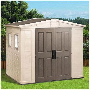 Portable Garden Shed by Portable Sheds Sheds And Storage Sheds On