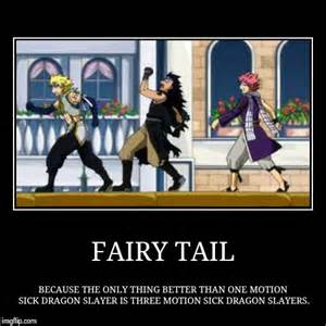 Fairy Tail Memes - fairytail memes google search more trash no anime