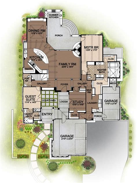 house plans with future expansion 55 best images about house plans on pinterest house