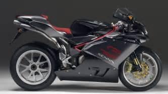 Bugatti Motorcycle Bugatti Motorcycle Bugatti Motorcycle Pimp My Ride