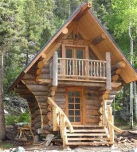log homes plans and designs homesfeed standout log cabin designs captivating ambiance period