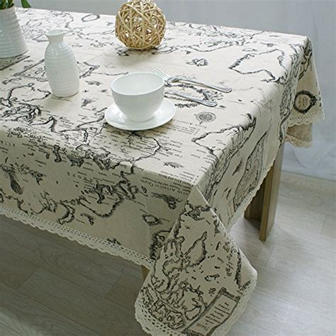 used table linens for sale second table linen in 71 used