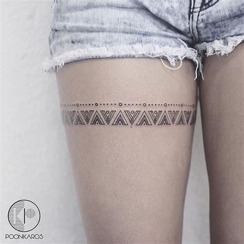 diseos gemeninos tatuajes en la pierna 12 ideas sexys para hacerte un tattoo en la pierna