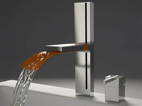 modern kitchen faucets all modern kitchen faucets nowadays the clayton design