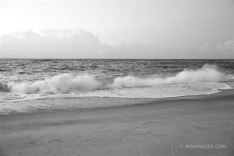 Outer Black Cape photography prints outer banks