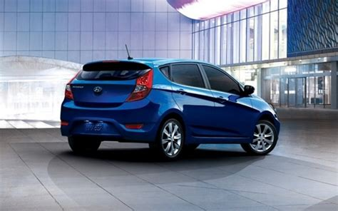 more sizes installation pictures individual accent image 2014 hyundai accent size 1024 x 641 type gif
