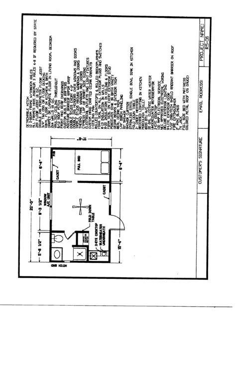 Rv Chalet Plans by 1000 Images About Floor Plans On Models