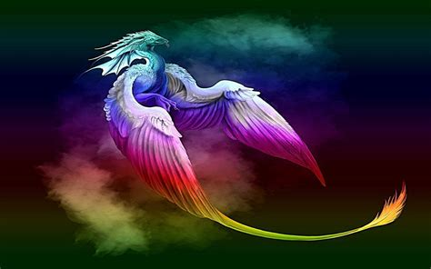 wallpaper cute dragon awesome dragon backgrounds wallpaper cave