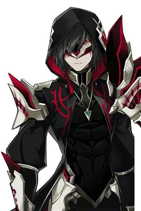 anime cool name best 25 cool anime guys ideas on