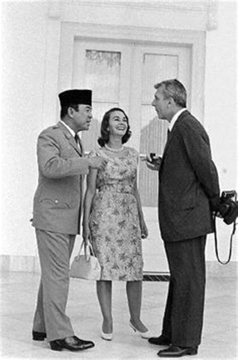 film soekarno imdb show biz lore 1 on pinterest