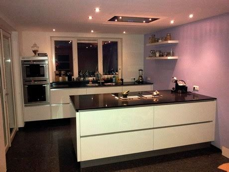 hacker keuken ervaring rob schippers keukens geleen 2 ervaringen reviews en