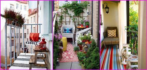 idee per arredare un piccolo terrazzo idee per arredare un piccolo terrazzo init on line