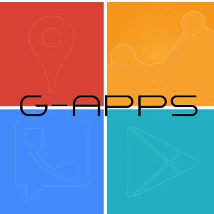 gapps apk app tiles uccw theme gapps pack apk for windows phone android and apps