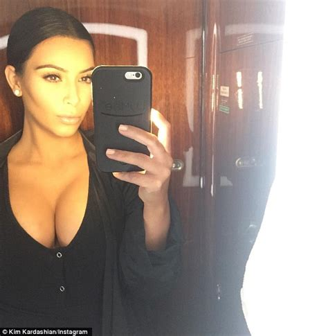 kim kardashian bathroom kim kardashian shares selfie while on private jet with
