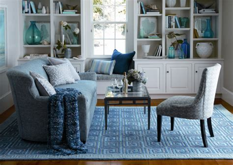 houzz area rugs living room area rugs contemporary living room other by barnards carpet one floor home