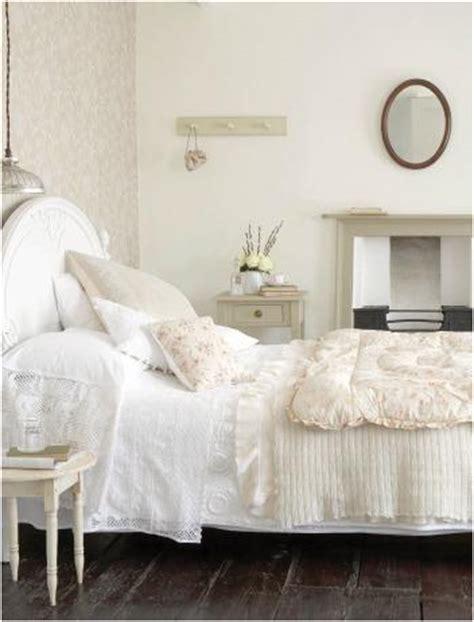 vintage chic bedroom key interiors by shinay vintage style teen girls bedroom