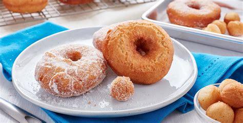 light fluffy cake recipe robinhood light and fluffy cake donuts