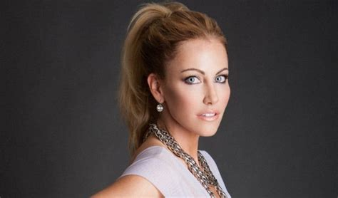 celebrity interviews celebrity interview reality tv star stephanie hollman