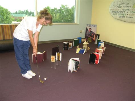 mini library ideas 66 best images about work ideas on golf