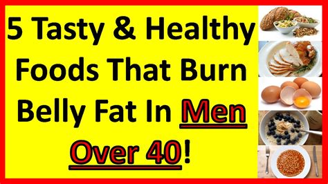 50 healthy fats which foods burn belly foodfash co