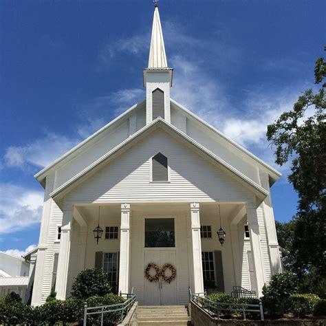 presbyterian church colorado springs