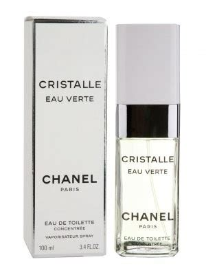 Chanel Cristalle Eau Verte 718 by 1545 Best Images About Chanel Makeup And On
