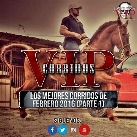 imagenes corridos vip 2016 search results for imagenes corridos vip 2016 calendar