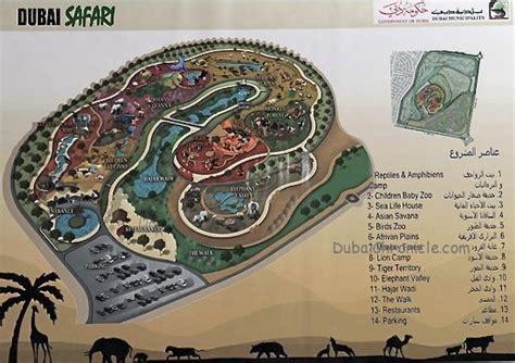 Cheap Part Time Mba In Dubai by Dubai Safari Park Gets A New Launch Date