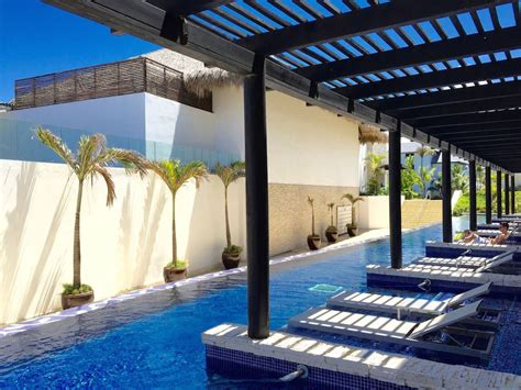 resorts with swim up rooms your new swim up suite in punta cana