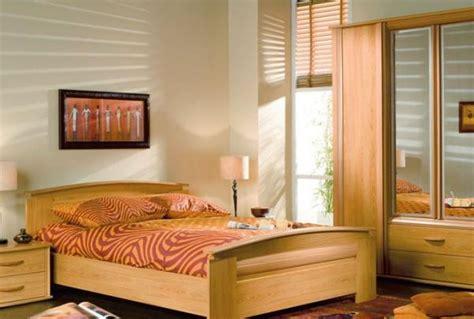 meuble de chambre mobilier chambre photo 16 20 mobilier en bois rustique