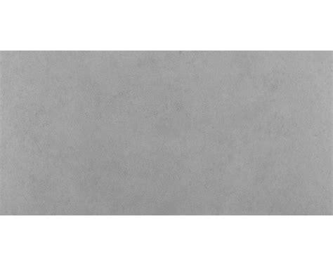 fliese 90x30 feinsteinzeug bodenfliese grigio 31x61 8 cm bei