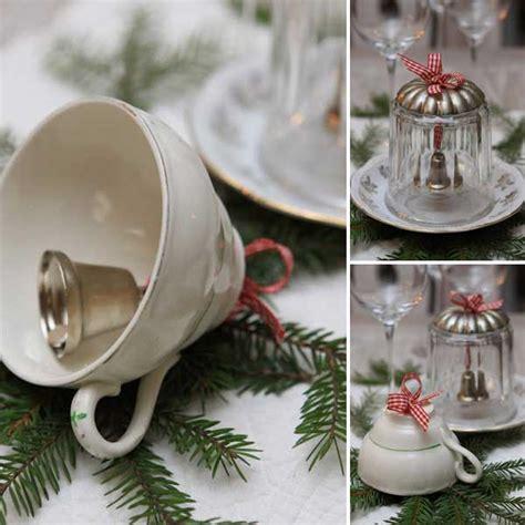 wonderful diy christmas decorations